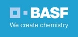 BASF to offer tailor-made product innovation at the European Coatings Show